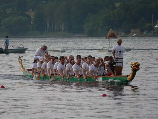 Brno 2008