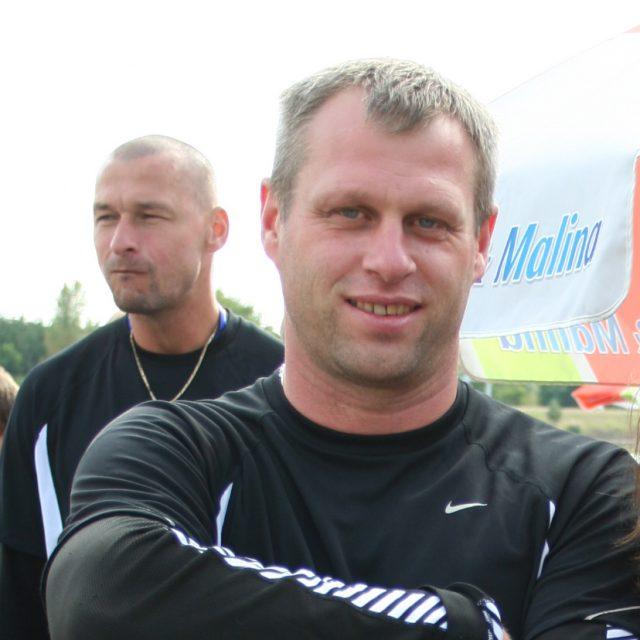 Jaroslav Bunda