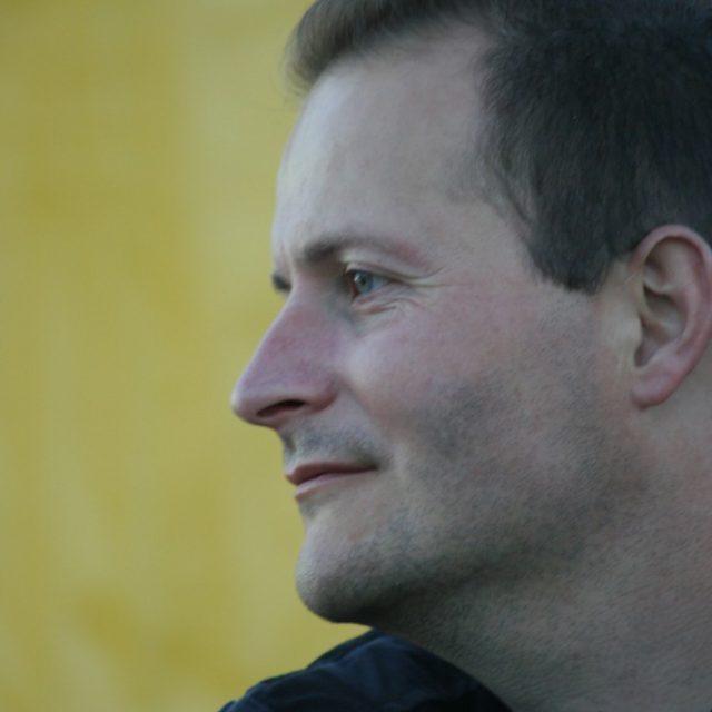 Lukas Nekola